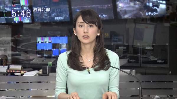 小林悠 (アナウンサー)の画像 p1_9
