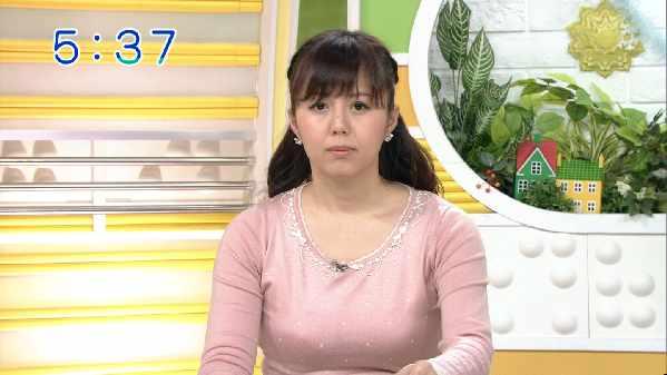 桂紗綾の画像 p1_14