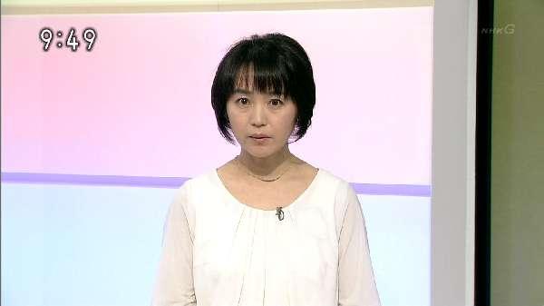 小野文惠の画像 p1_9