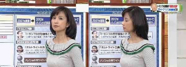 小倉弘子の画像 p1_33