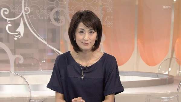 西村麻子の画像 p1_22