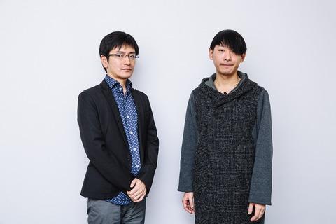 20180101-mitokousaki