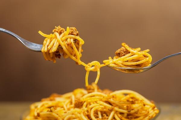 noodles-4851996_1920