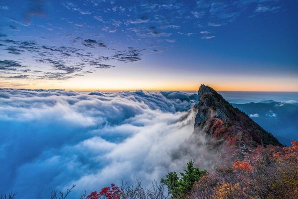 mountain-5678172_1920