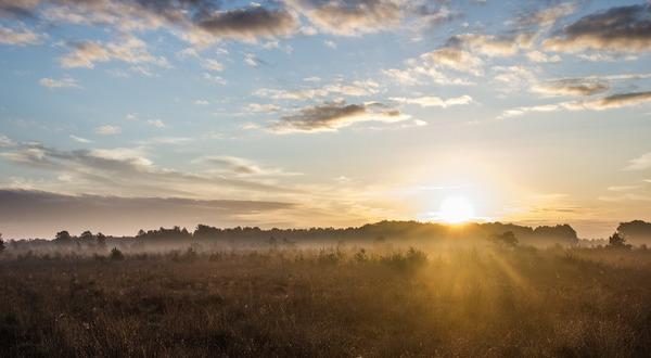 sunrise-717816_1920