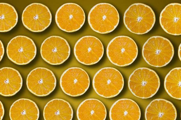 oranges-5010270_1920