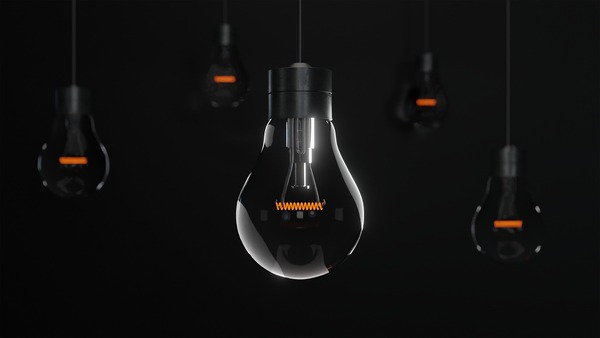 light-bulbs-5488573_1920