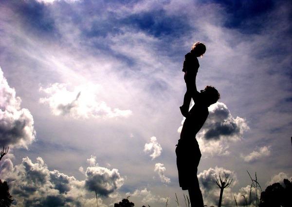 国語の力と読解力と家庭生活の関係