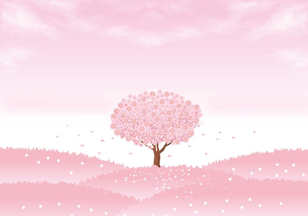 spring-background-4039218_1920