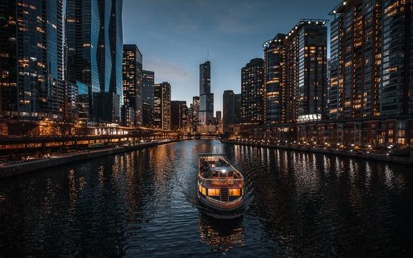 boat-5965850_1920