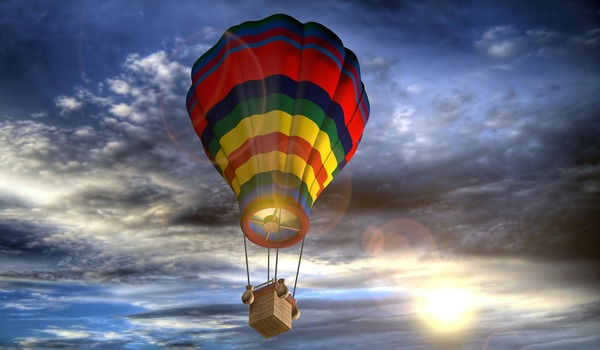 balloon-1167218_1920