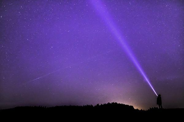 night-photograph-gfc3bc3d05_1920