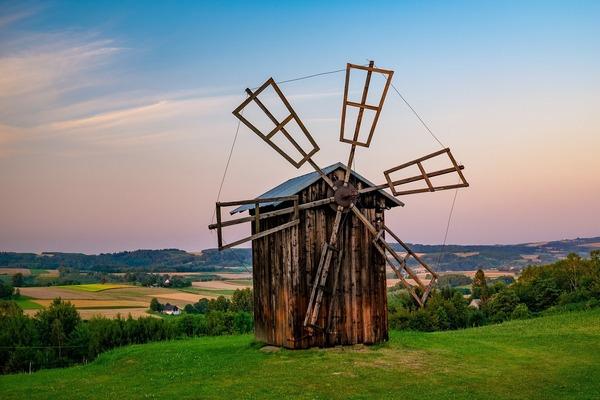 windmill-5713337_1920