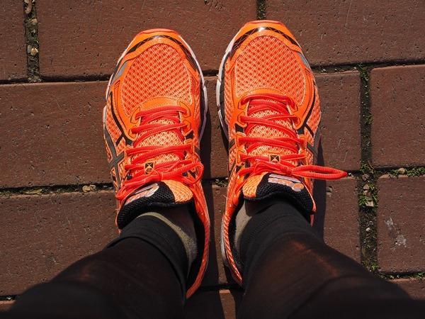 shoes-1260718_1920