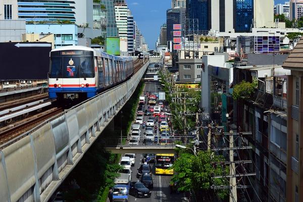 transportation-1572349_1920