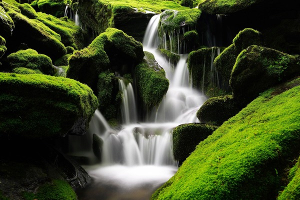 waterfall-5365926_1920