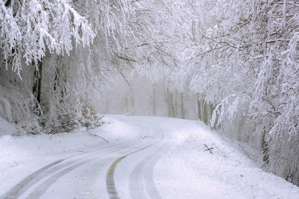 snow-4730553_1920