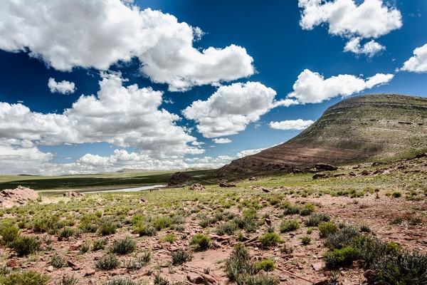 desert-5371434_1920