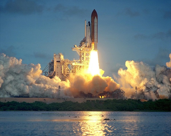 atlantis-space-shuttle-1133055_1280