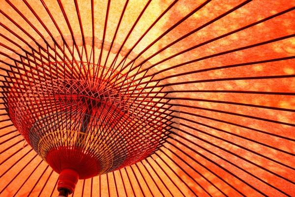 umbrella-5244883_1920