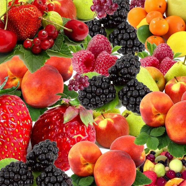 fruit-980014_1280