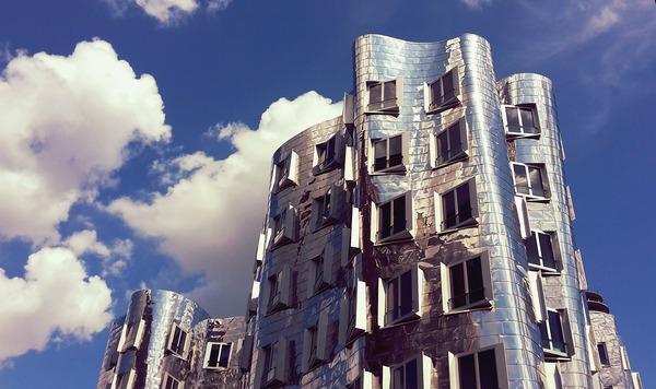 architecture-2371294_1920
