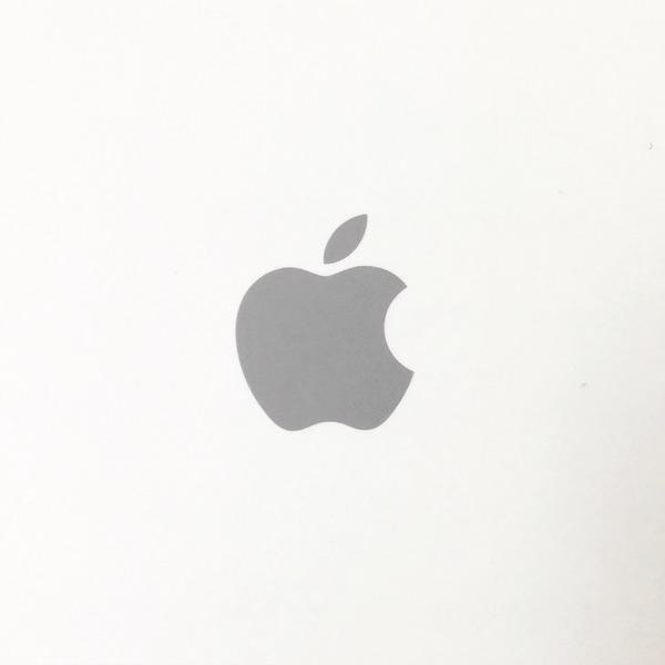 アップル社の製品が素晴らしいと思う理由