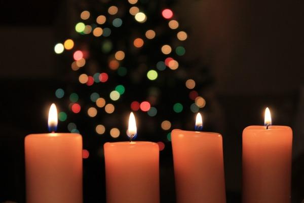 christmas-935450_1920