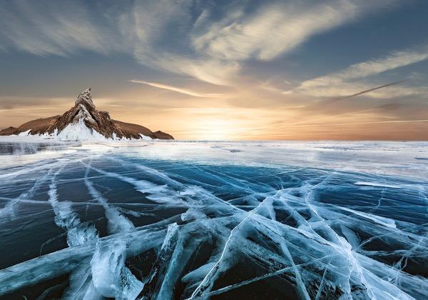 ice-5266805_1920