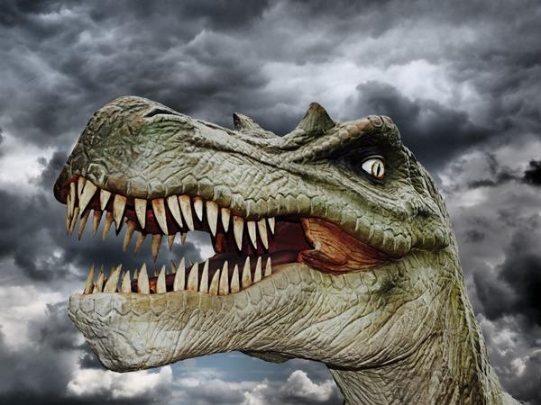 dinosaur-2778236_1920