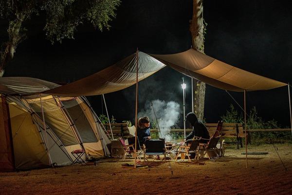 camping-4817872_1920