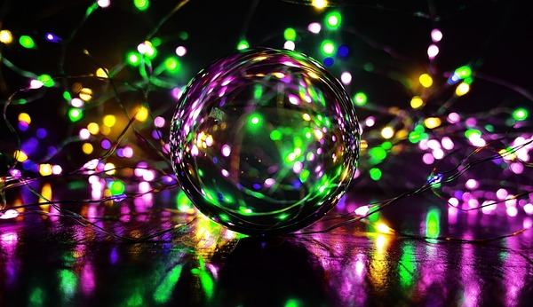 crystal-ball-photography-3894871_1920