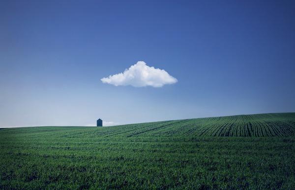 landscape-4765322_1920