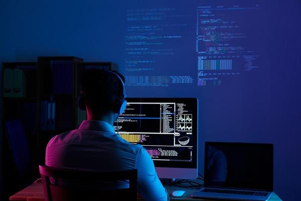 software-developer-6521720_1920