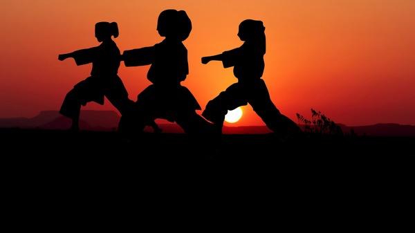 karate-3961086_1920
