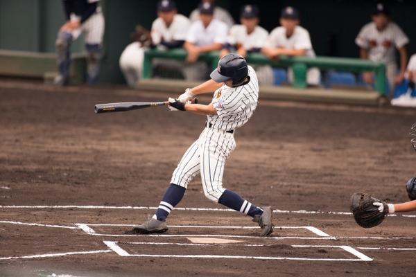 平塚中等の不思議、野球部がないのは何故か?