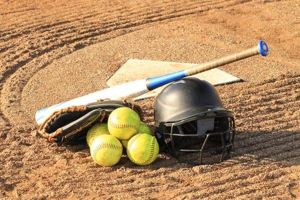 softball-1827986_1920