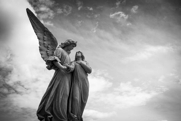 cemetery-1655378_1920