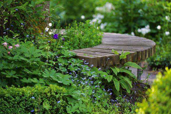 bench-5177709_1920