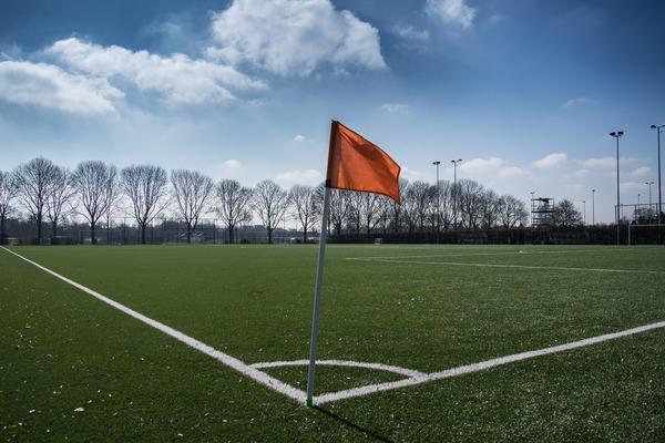football-1269438_1920