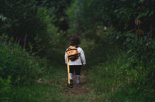 little-girl-5785590_1920