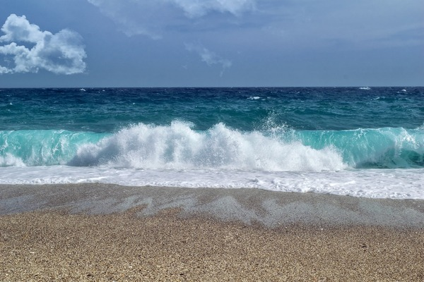wave-4063684_1920