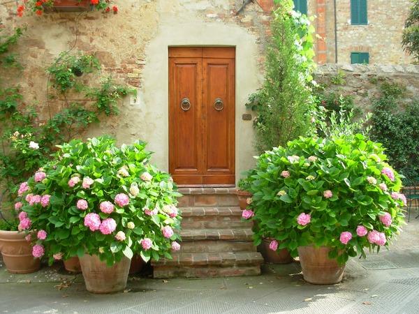 door-215349_1920