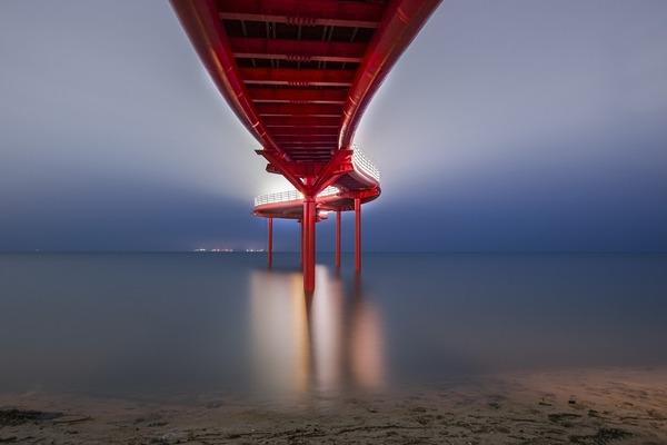bridge-6576027_1920