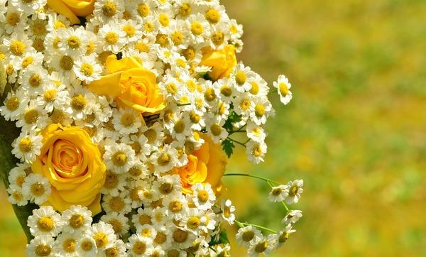 bouquet-1506250_1920