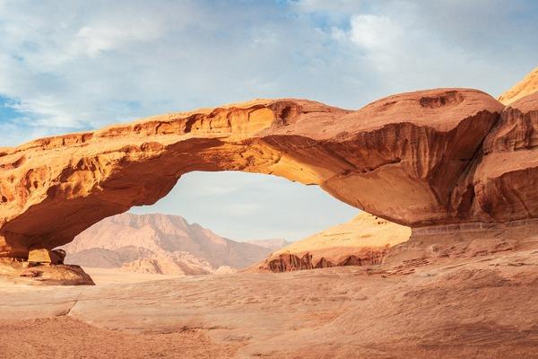 desert-4940300_1920