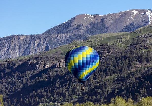 balloon-3879723_1920
