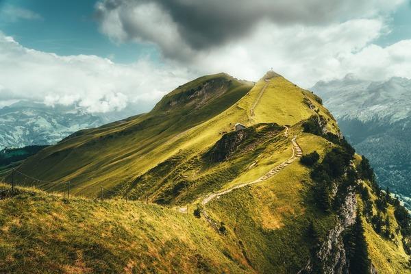 mountain-6596074_1920