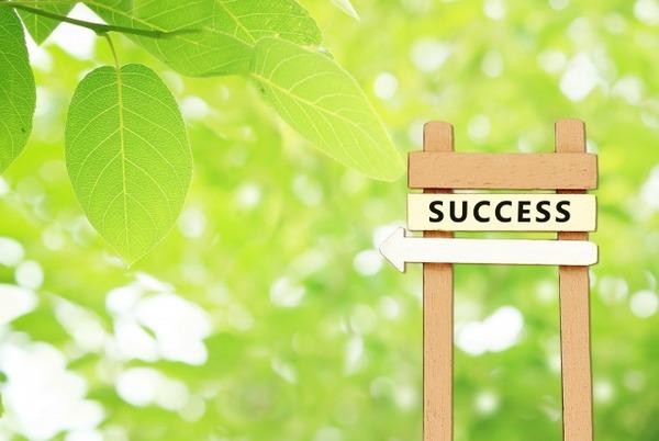 大手学習塾に行って成功する子の特徴