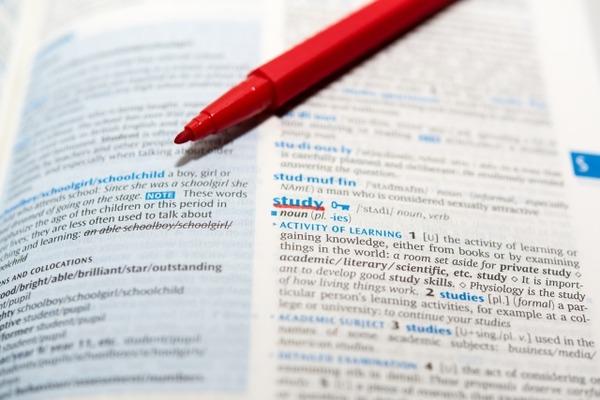 入試で英語を導入する私立中学校が急増?